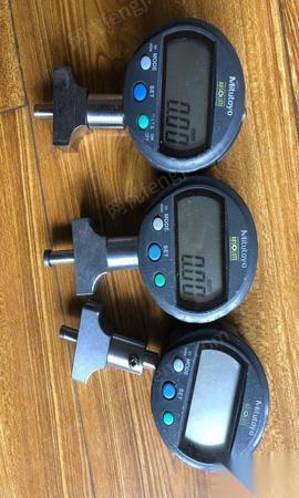 二手仪器设备价格