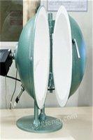 广东中山出售测试led灯珠用的积分球