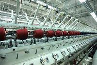 赛络纺与环锭纺相比有何优势?