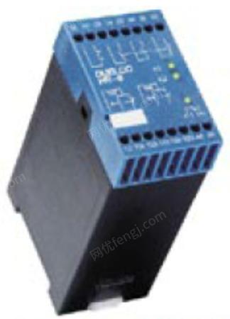 供應PLACID磁粉離合器DN250 PN16