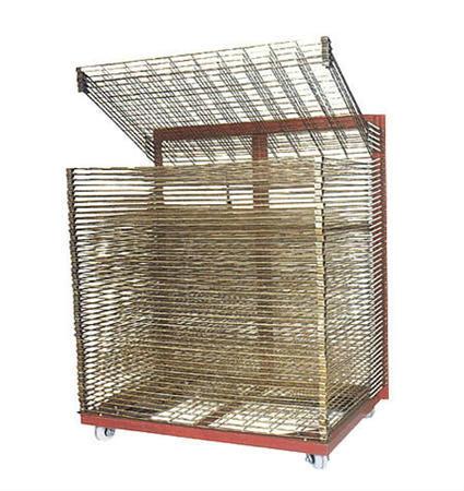 供应营口气动绷网机,抚顺市丝网版绷网机手动拉网器