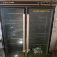 山东潍坊低价烘焙设备带技术转让买入即可开店 30000元