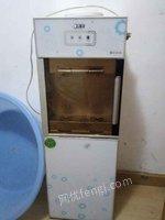 美菱饮水机出售