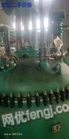 出售全新未用10吨搪瓷反应釜10台,5吨8台,在台位,2019年安装,江苏工搪,杨阳两大厂家生产制造。手续齐全~看货地址安徽蚌埠,今天开拆,