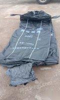 辽宁大连工厂长期处置原料吨包吨袋