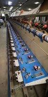 供应各种型号併线机