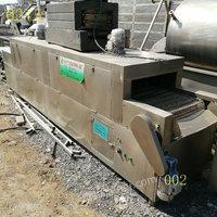 出售回收变频恒压供水控制箱 变频控制柜配电柜