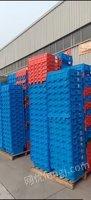 天津出售塑料箱出售周轉塑料箱塑料筐