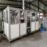 广东东莞大型纸巾厂转型全部设备现场处理 8888元