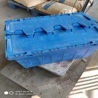 北京出售塑料箱出售塑料筐 出售周轉箱