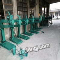 广东江门二手纸箱机械,纸箱厂转让 88元