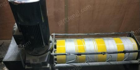 湖南长沙提升机减速机出售  共44台
