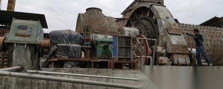 磨矿设备出售