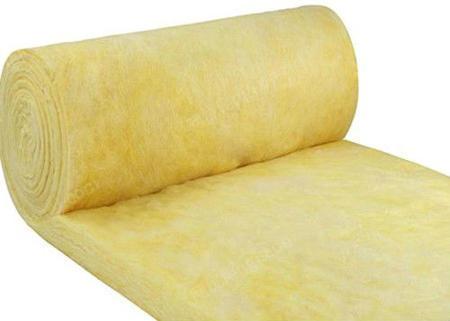 供应深圳铝箔玻璃棉板墙体隔音填充隔音岩棉无纺布玻璃棉