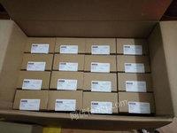 苏州求购模块PLC专业回收西门子模块触摸屏