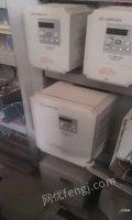 安徽蚌埠变频器出售