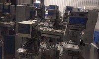 广东东莞处理喷涂设备丝印设备