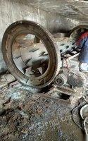 黑龙江绥化大减速齿轮减速机 100000元出售