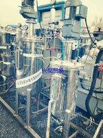 高价求购二手化工设备