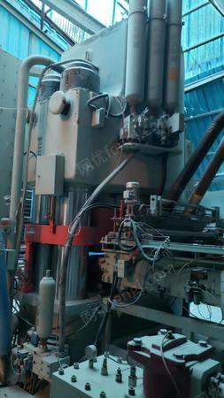 瓷砖生产设备回收