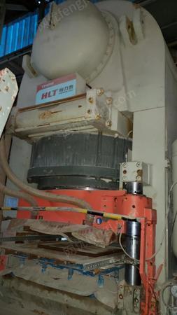 瓷砖生产设备价格