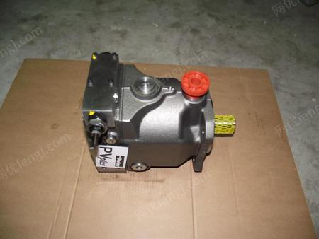 供应派克(Parker)柱塞油泵PV040R1K1T1NMMC现货
