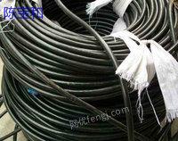福建长期求购电线电缆
