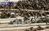 长期收购整厂回收,化工厂,水泥厂,矿山厂。废金属,钢管,扣件等