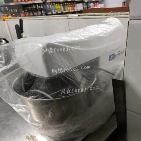 其它二手食品机械价格