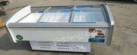 湖南衡阳本店大量厨房不锈钢设备出售