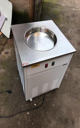 厨房设备回收
