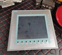 河北保定出售变频器。plc igbt模块 66666元