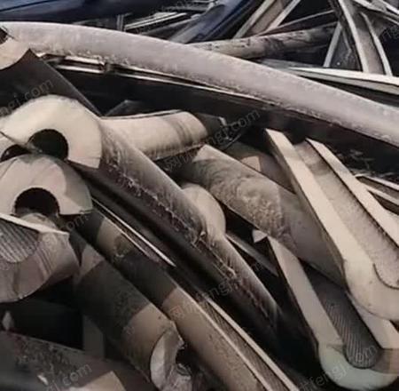 供应海缆PE废料,月供150吨