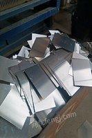 貴州貴陽出售統一規格鋁板140x200x1.5