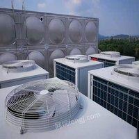 北京昌平区空气能热水器转让