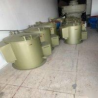 广东东莞大量出售新机,脱水机,甩干机,烘干机 88元