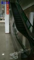 广东长期回收各种电梯电议或面议