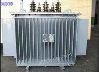 广东长期回收各种变压器电议或面议