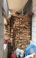 江苏苏州全新木板条便宜出售