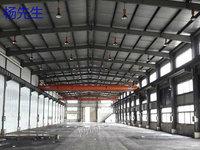 福建漳州长期整厂回收