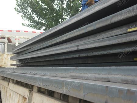 供应WH60A价格材质舞钢发货一应俱全