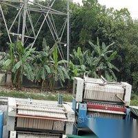 湖北武漢廠家高價回收二手燙平機