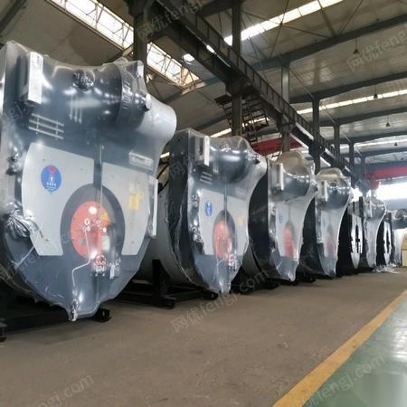 江苏南京出售超低氮蒸汽锅炉改造节能改造超低氮蒸汽锅炉 100000元