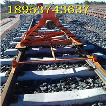 供应CDH-C20型滑动挡车器18953743637固定车档