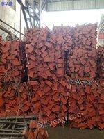 大量回收与出售新旧扣件钢管轮扣步步紧工字钢钢笆网顶托等建筑材料