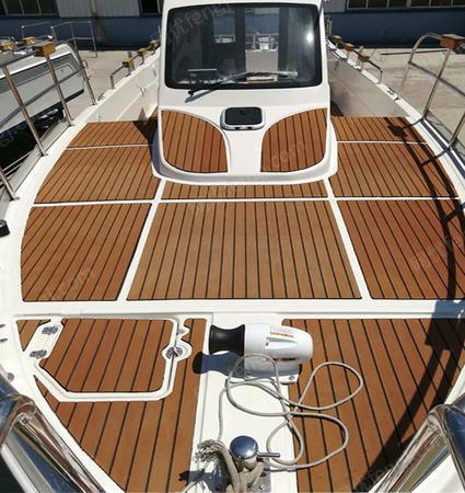 海钓俱乐部私人小舱统一出海专业钓鱼用艇9米海船