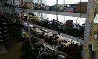 黑龙江齐齐哈尔出售各种农机配件 10000元