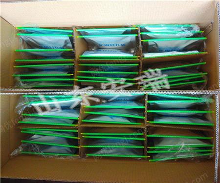 供应400克瓦斯封孔袋价格安瑞封孔材料