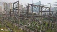 宜宾临港220KV白沙变电站整体资产一批