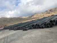 河北唐山出售1台磨矿设备电议或面议
